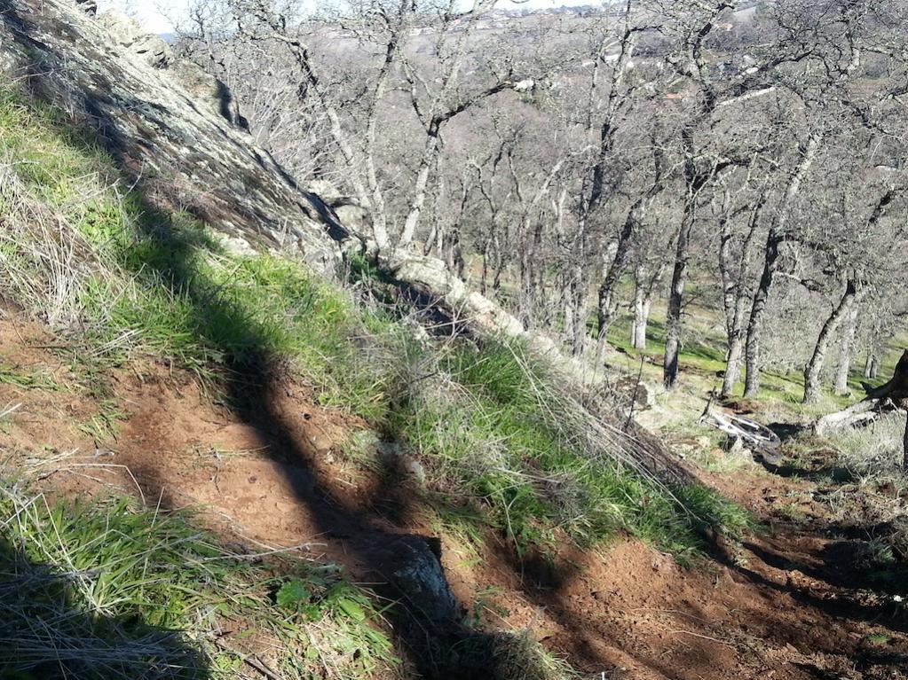 Trail Building in Eldo Hills-20130120_125457.jpg