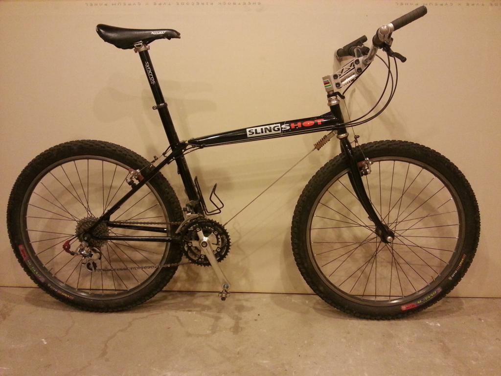 Official Slingshot Bikes Thread-20130121_220719_zpse37b163a.jpg