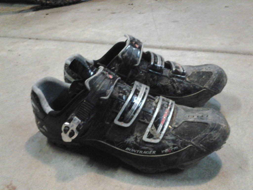 rxl shoes-20130201_191423.jpg