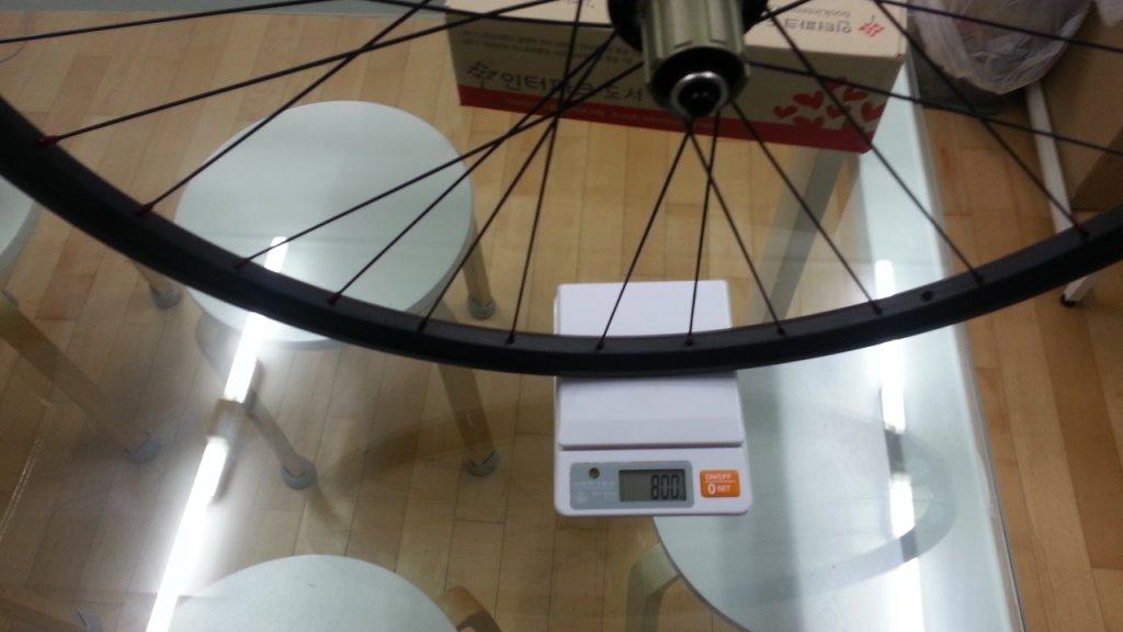 (Cheap) Chinese Carbon Rims?-20130208_134833.jpg