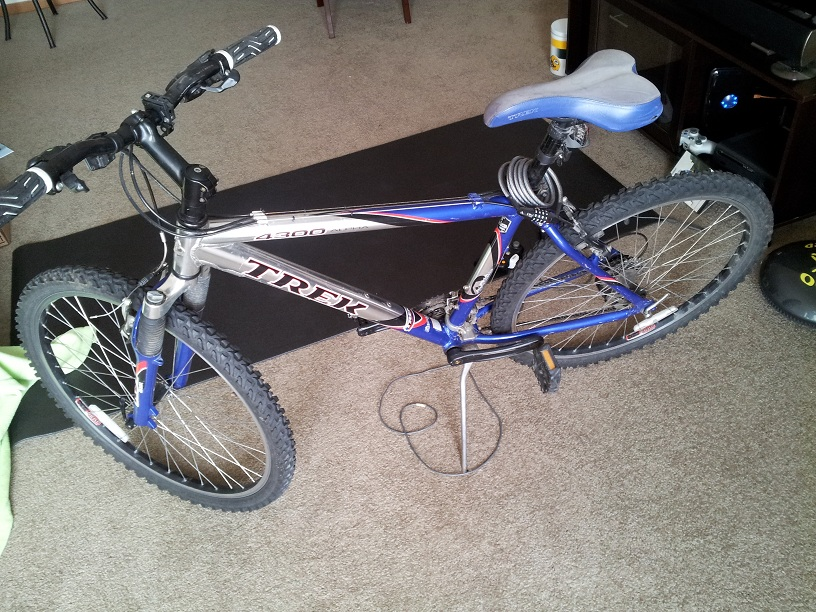 Your Entry Level MTB (Pics and Upgrades)-20130214_110705.jpg