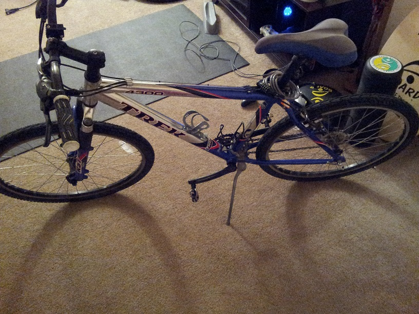 Your Entry Level MTB (Pics and Upgrades)-20130215_211449.jpg