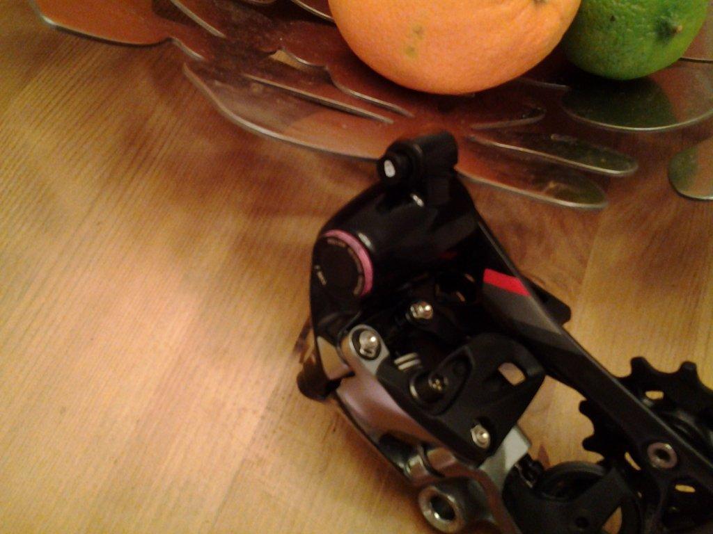 xx1 rear d ?-20130222_220000.jpg