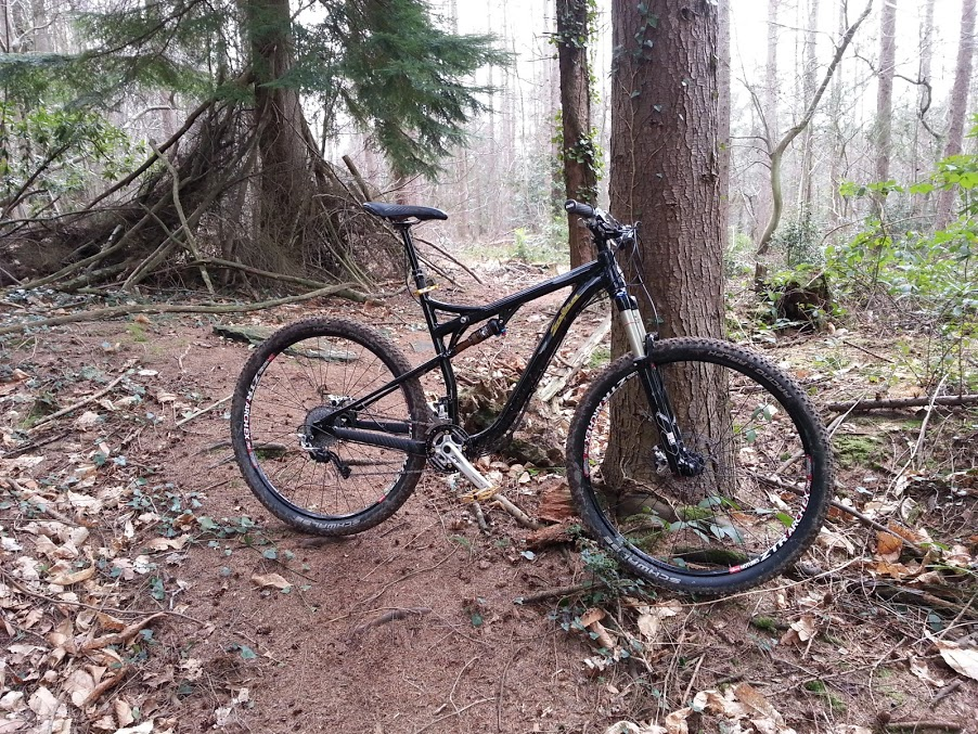 Attention:   2012 Salsa Horsethief owners-20130223_120225.jpg