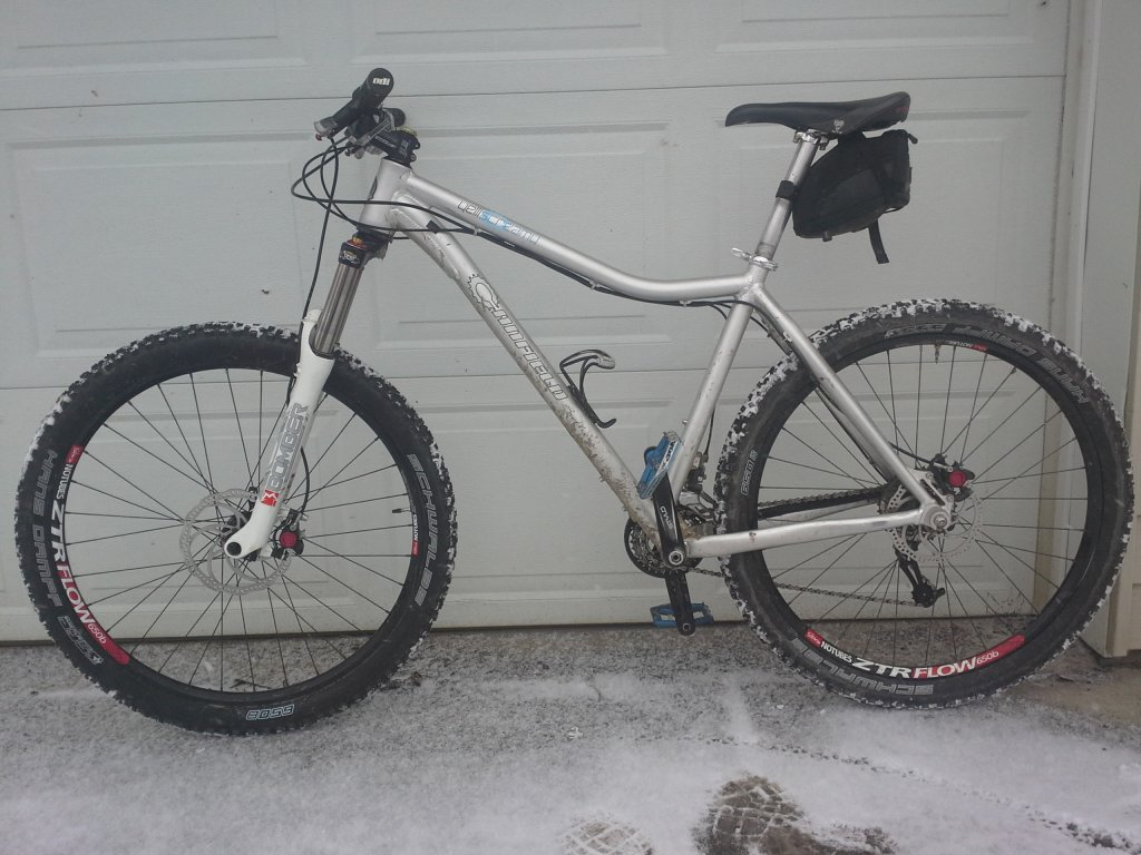 650B Picture Thread-20130303_160201.jpg