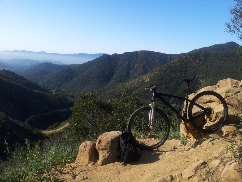Post Pictures of your 29er-20130316_093044.jpg