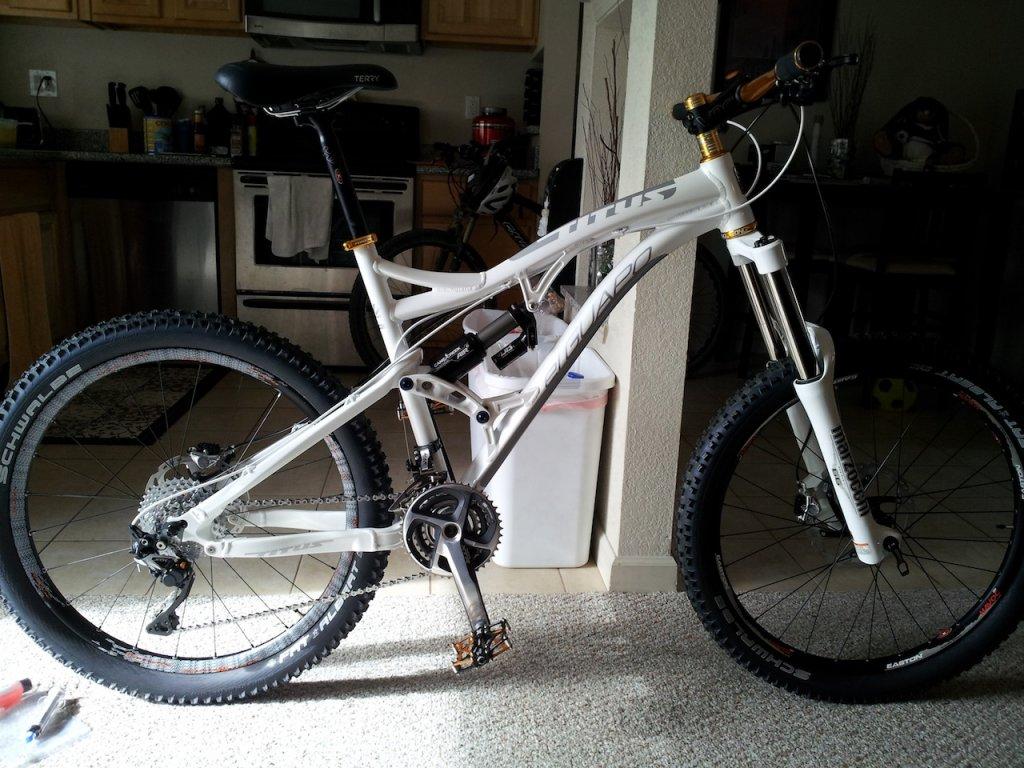 Titus Bike Pr0n-20130325_164345.jpg