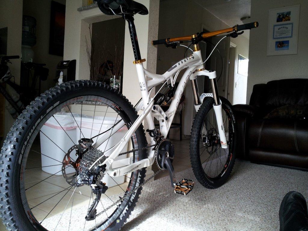 Titus Bike Pr0n-20130325_164358.jpg
