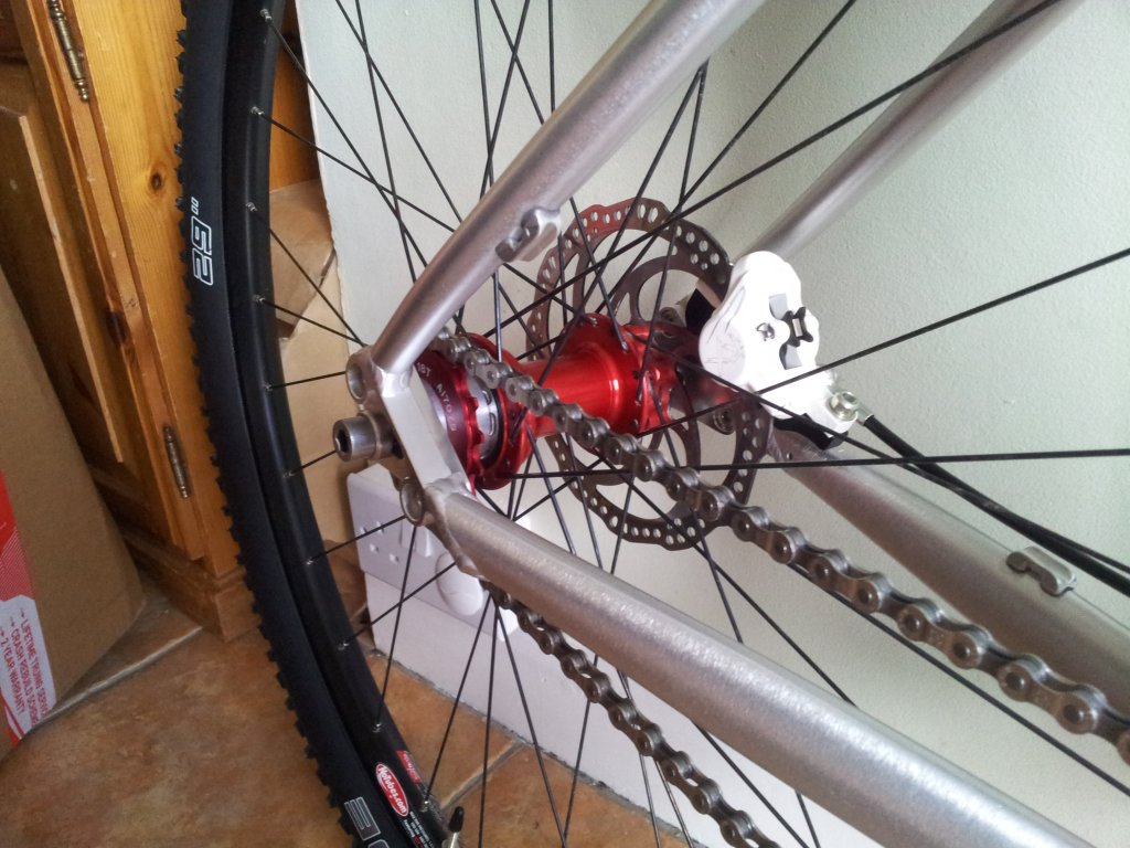 Post Pictures of your 29er-20130327_172656.jpg