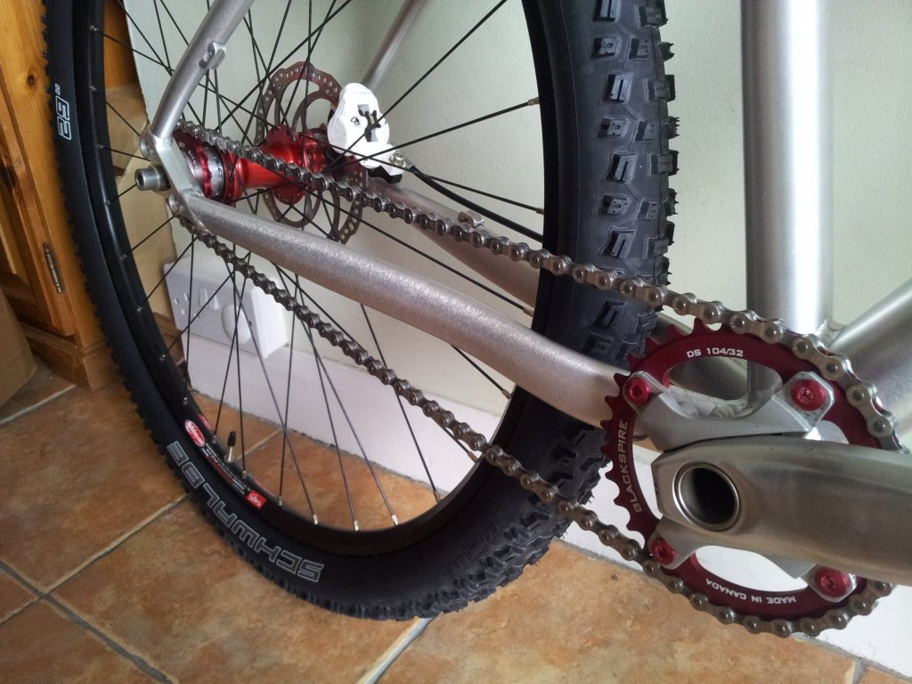Post Pictures of your 29er-20130327_172704.jpg