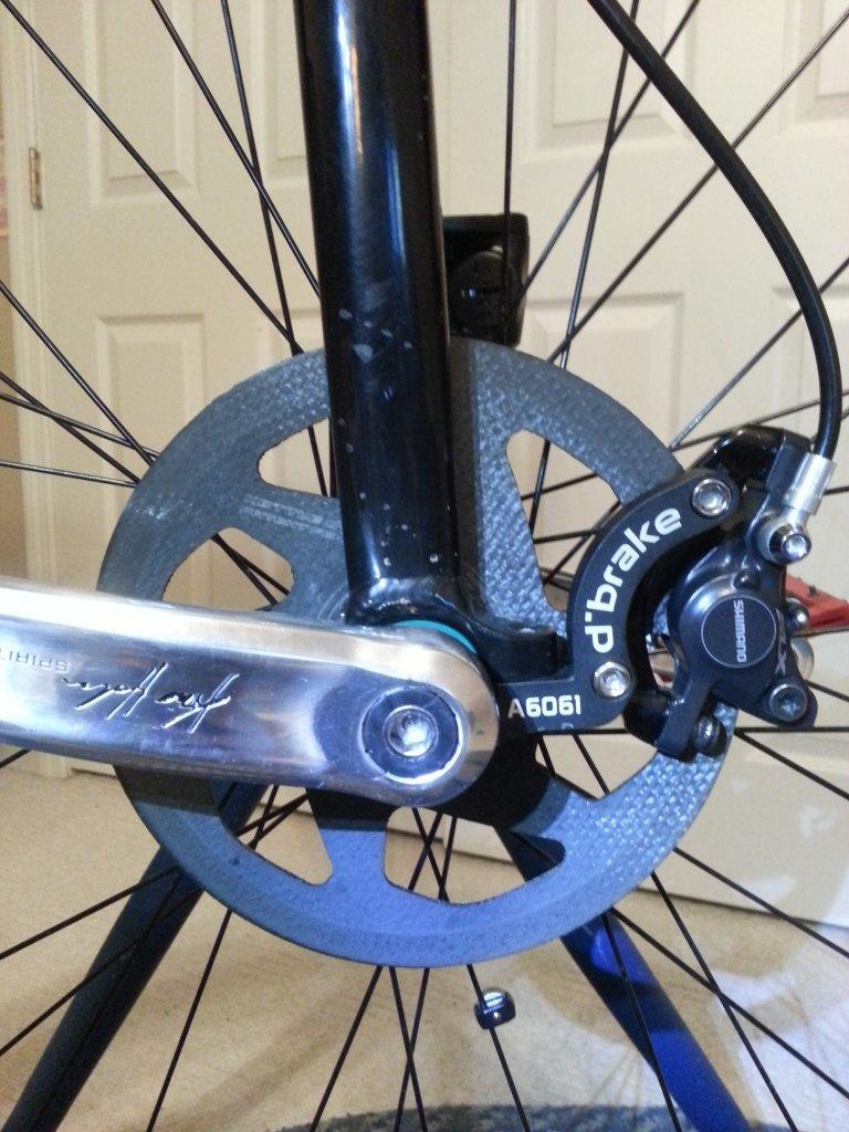 Carbon Brake rotors-20130402_215238.jpg