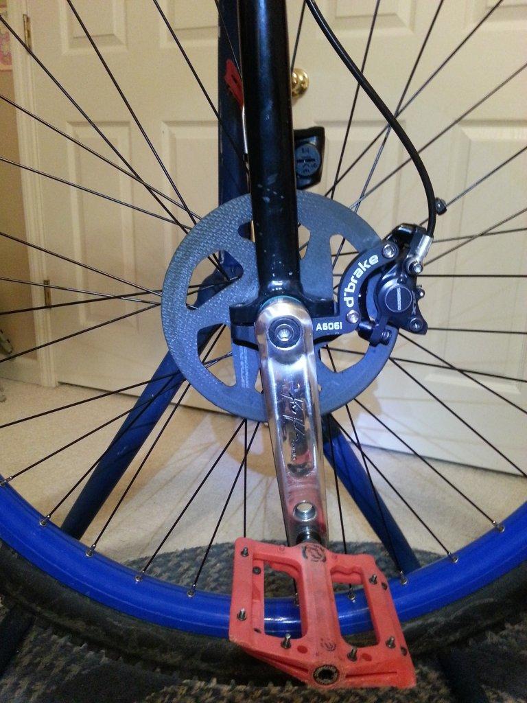 Carbon Brake rotors-20130402_215448.jpg