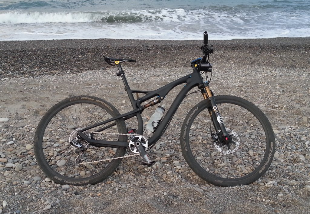 Post Pictures of your 29er-20130403_192101.jpg