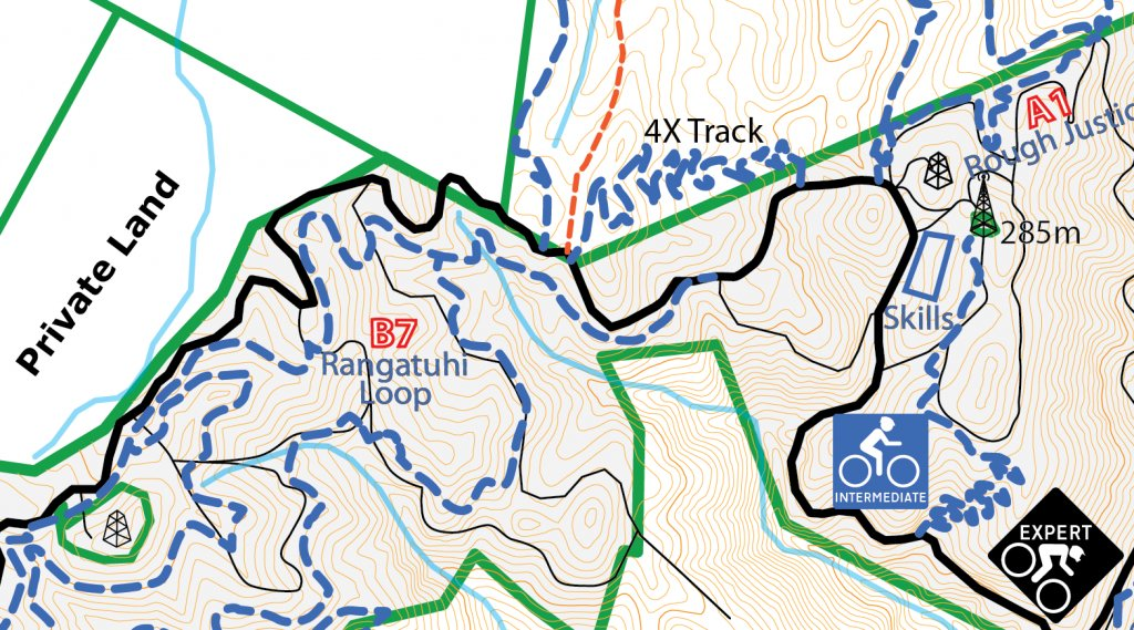 Mapping and layout: Best GPS unit?-20130407-capture.jpg