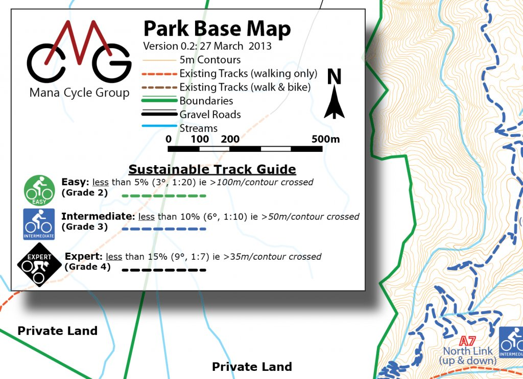 Mapping and layout: Best GPS unit?-20130407-capture2.jpg