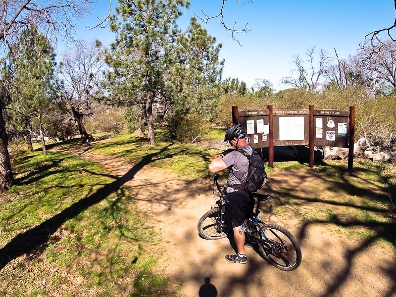 Bike + trail marker pics-20130413-20130413-gopr0004.jpg