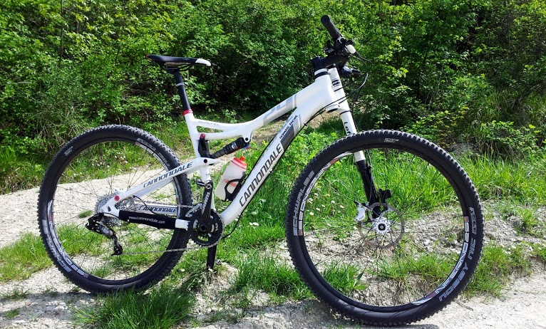 Post a pic of your Cannondale  29er-20130425_145937.jpg