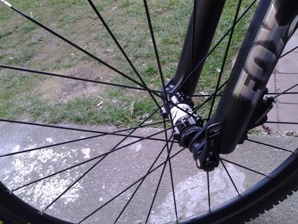 Turning my Xc bike into an aggressive trail bike-20130426_184736.jpg