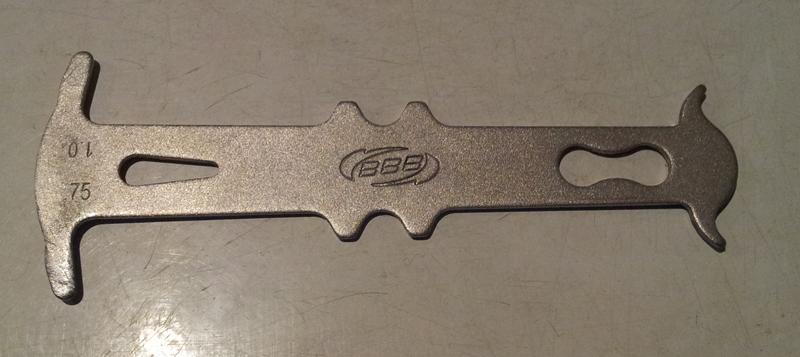 Hoe long does shimano XT parts last?-20130427_203103.jpg