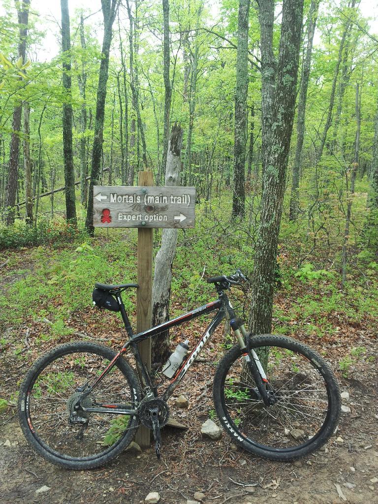 Bike + trail marker pics-20130429_152502_zps4j3xpbnw.jpg