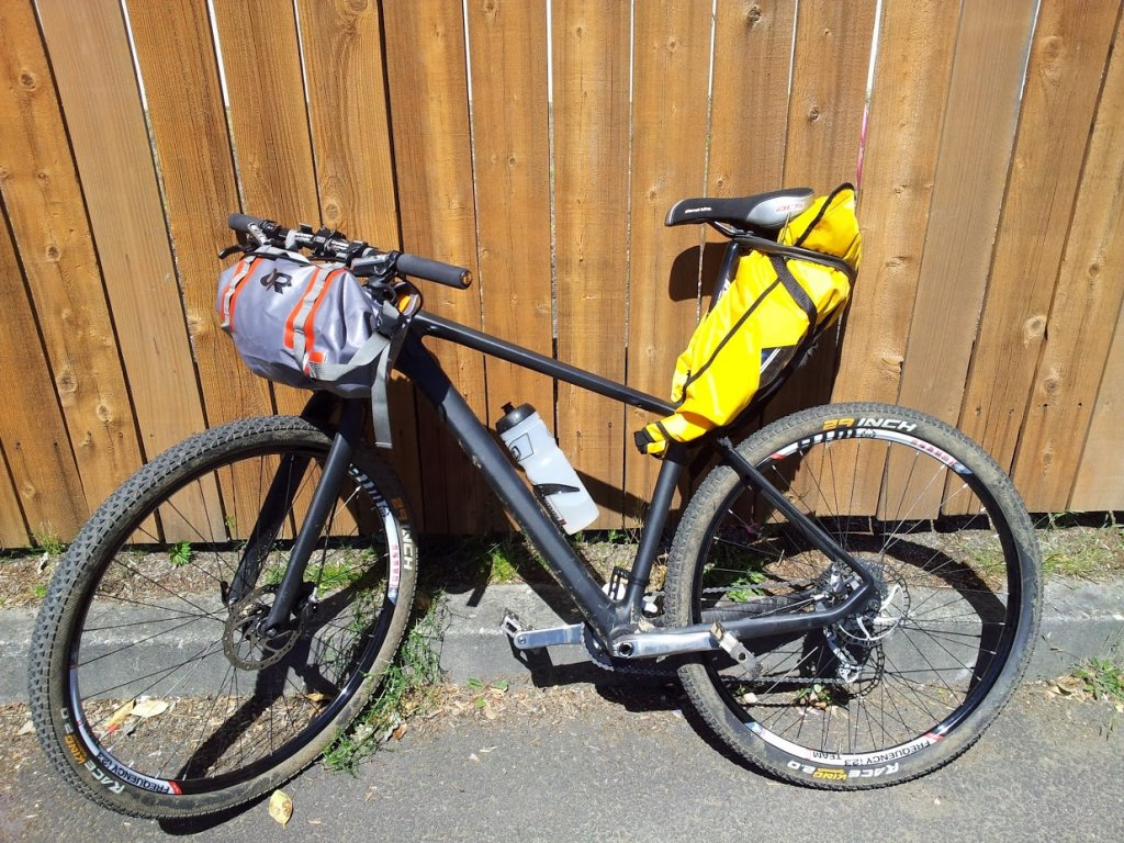 Perfect drybag for handlebars - Outdoor Research Lateral-20130505_133931.jpg