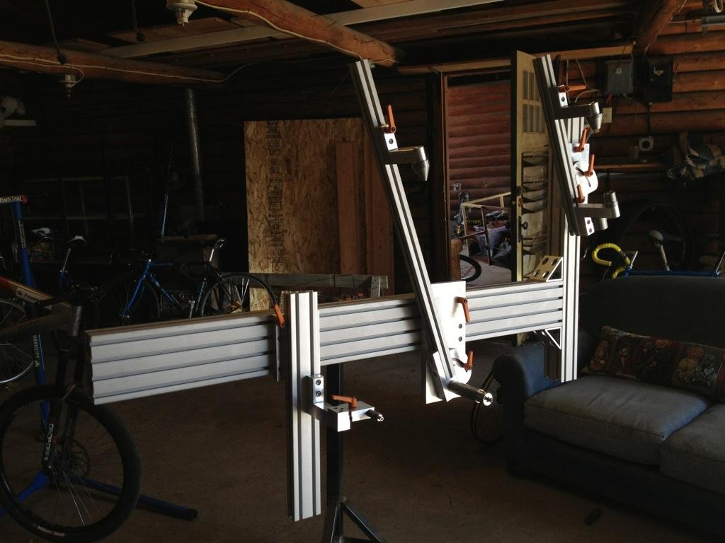 your home made jigs-20130513-105207.jpg
