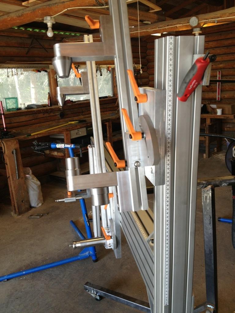your home made jigs-20130513-105221.jpg