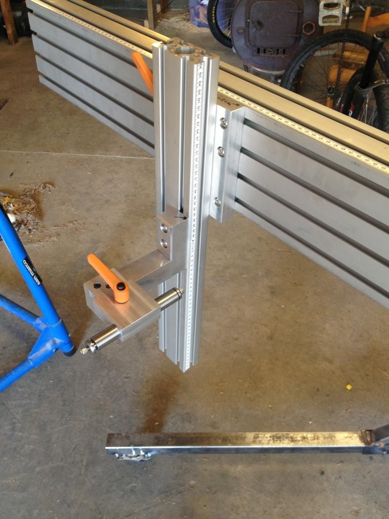 your home made jigs-20130513-105228.jpg