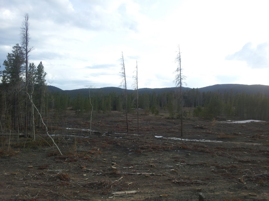 West Mag conditions-20130513_190718.jpg