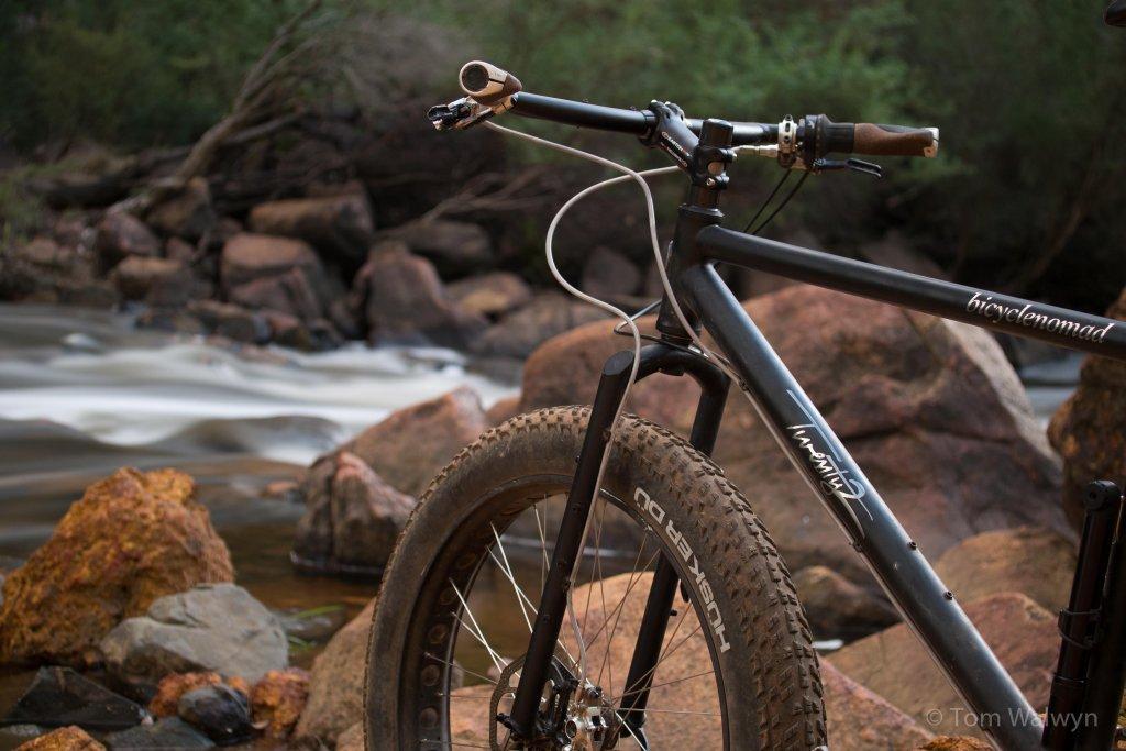 Twenty2 Cycles Rohloff fattie-20130514-tsjw0068.jpg