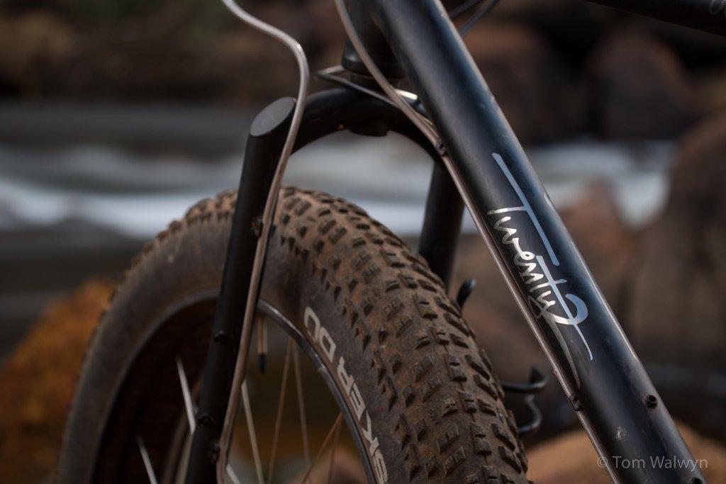 Twenty2 Cycles Rohloff fattie-20130514-tsjw0069.jpg
