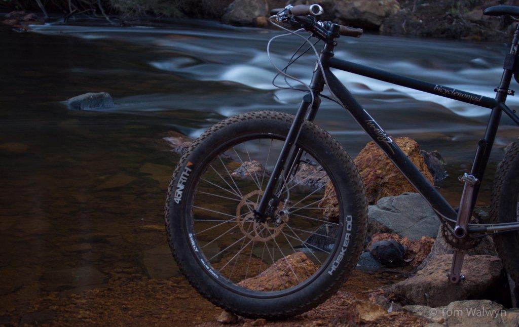 Twenty2 Cycles Rohloff fattie-20130514-tsjw0070.jpg