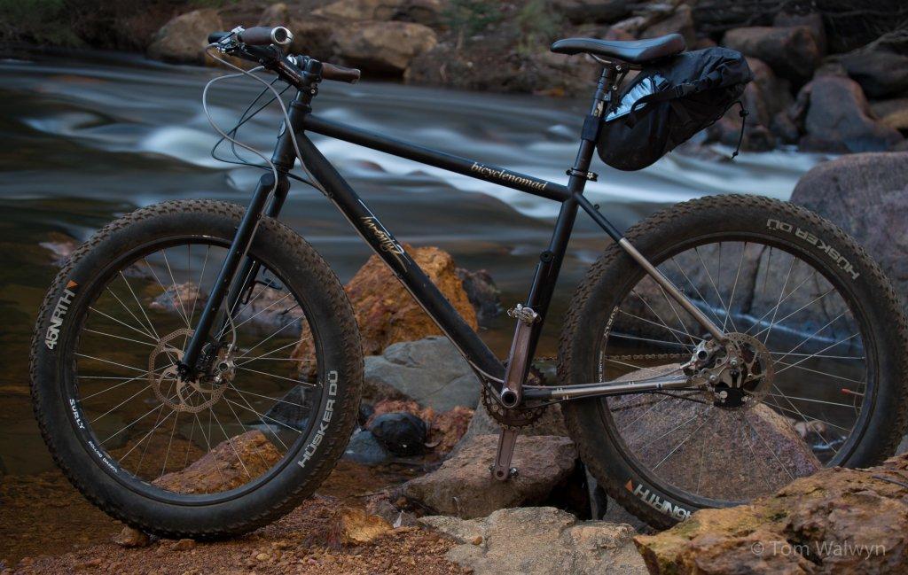 Twenty2 Cycles Rohloff fattie-20130514-tsjw0073.jpg