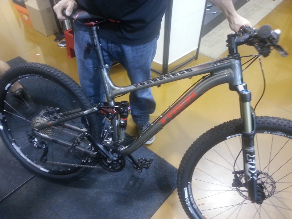 Trek Fuel EX 8 29er Leaked Photos-20130520_183800.jpg
