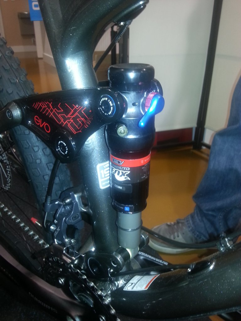 Trek Fuel EX 8 29er Leaked Photos-20130520_183827.jpg