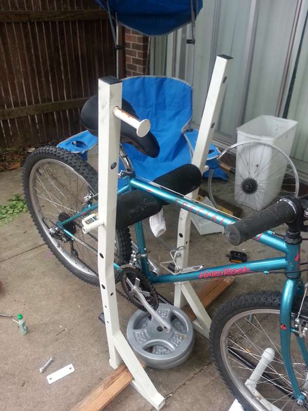 Bike repair stand DIY-20130529_162212x2.jpg