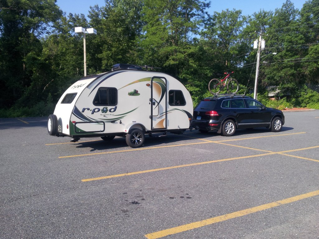 How many RV'ers in MTBR-land??-20130621_075916.jpg