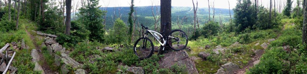 RDO pics!-20130629-1-bike.jpg