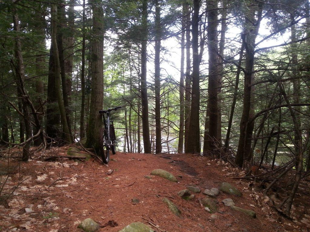 Best trails after rain-20130703_135912.jpg