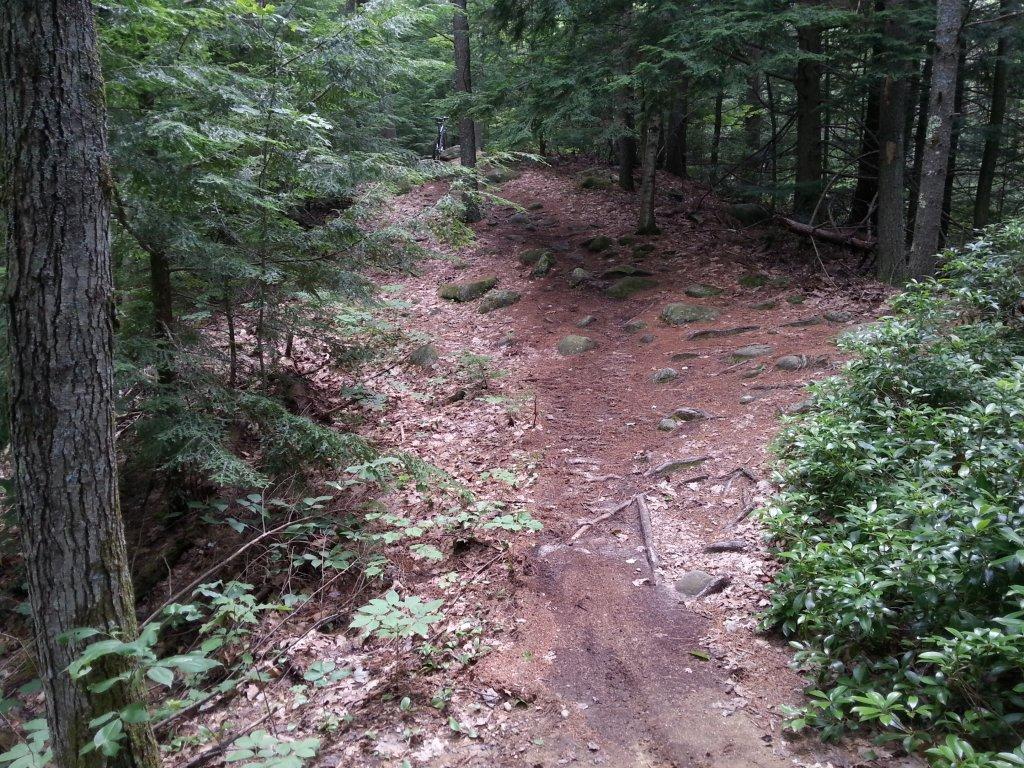 Best trails after rain-20130703_140342.jpg