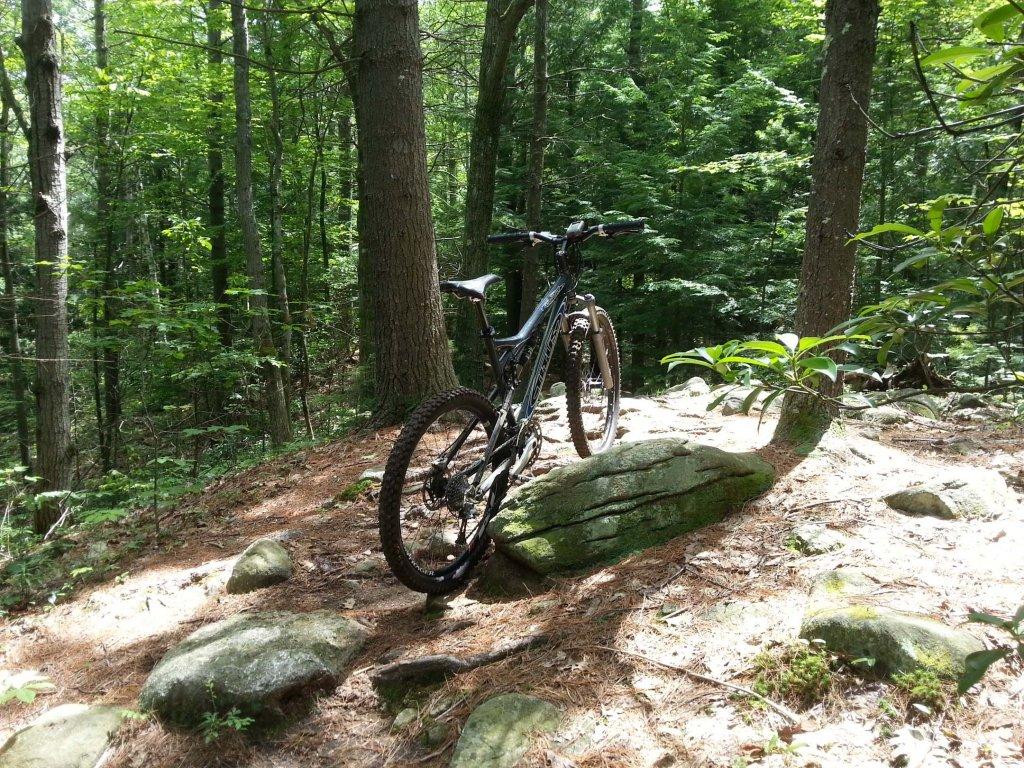 Best trails after rain-20130703_140649.jpg