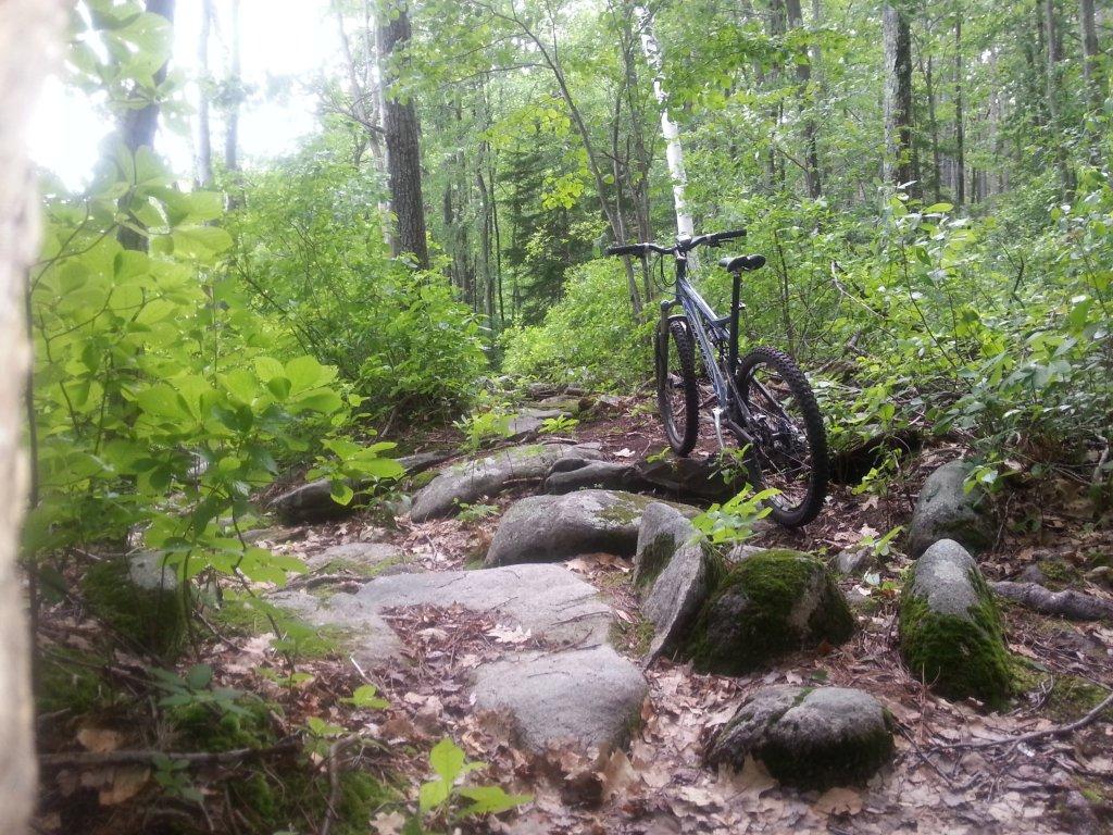 Best trails after rain-20130703_155015.jpg