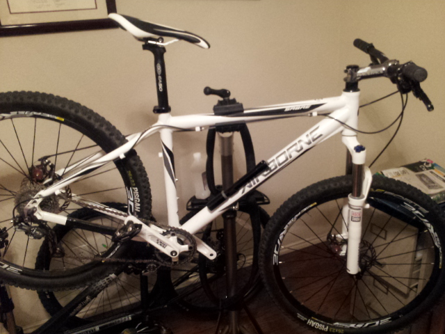 Post Your Modified Airborne Bikes-20130711_175001.jpg