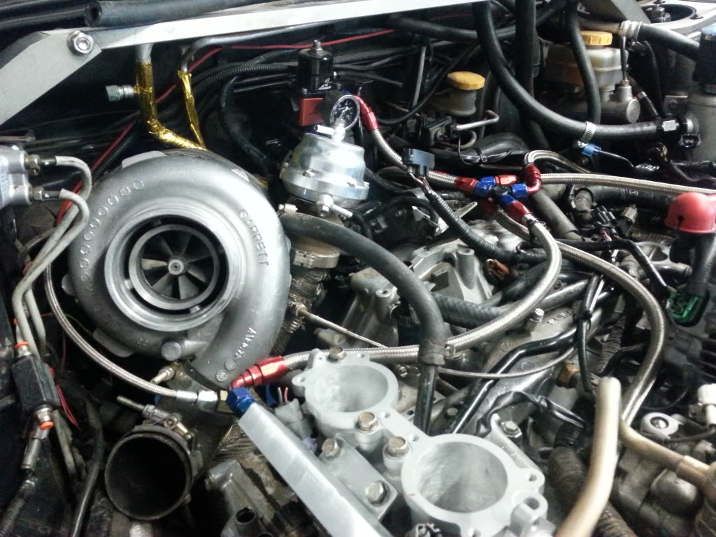 Wrenching on cars.-20130812_171907_zps2fa6d808.jpg