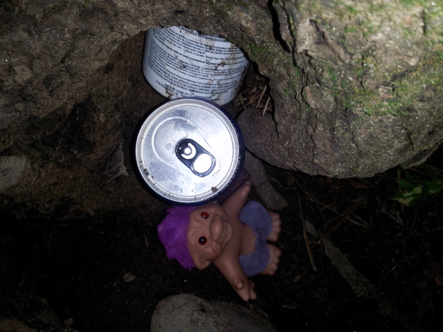 Adventures with the Pisgah Gnome-20130815_140805.jpg