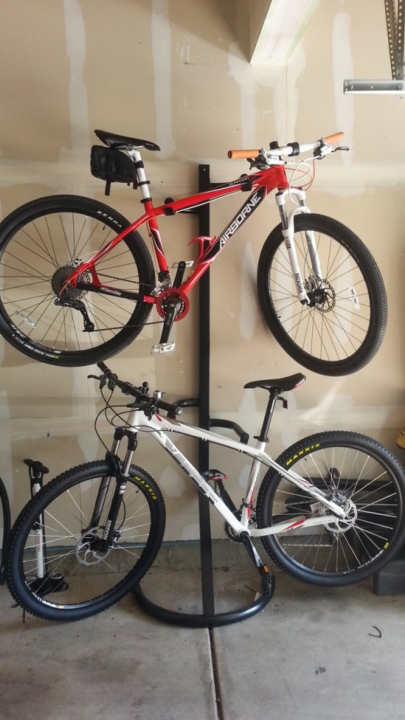 Post Pictures of your 29er-20130824_143617.jpg