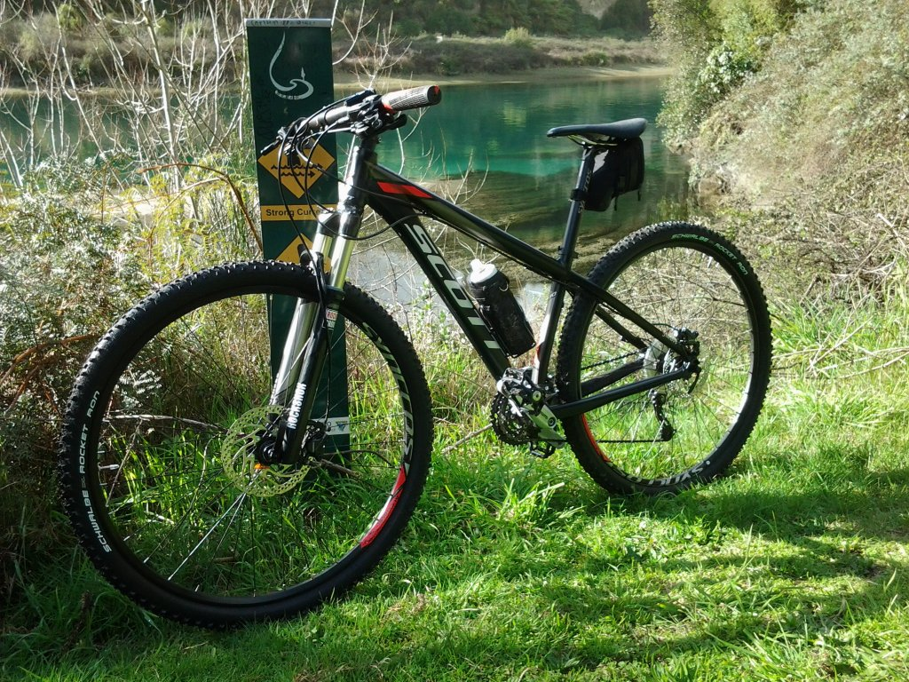 Post Pictures of your 29er-20130824_152313.jpg