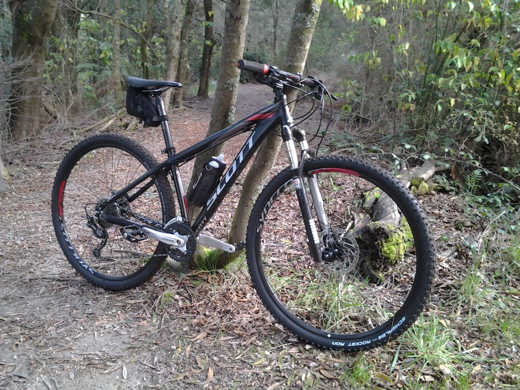 Post Pictures of your 29er-20130824_170458.jpg
