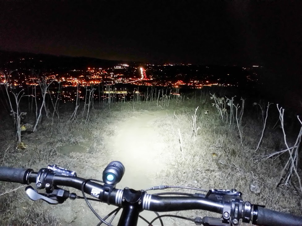 How awesome is night riding?-20130903_203931_lls.jpg