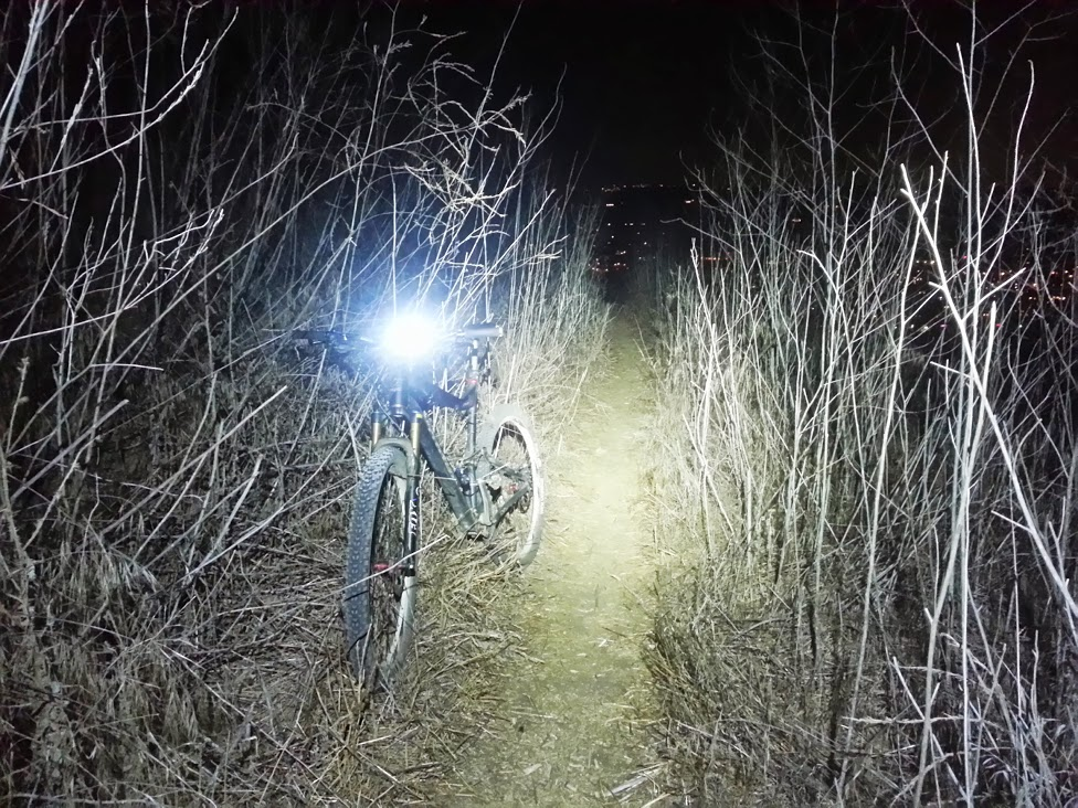 How awesome is night riding?-20130903_211148_lls.jpg